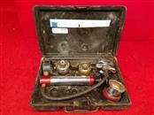 Matco Tools RPT101 Radiator Pressure Tester